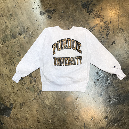 90's Champion Reverse Weave Sweat Shirts